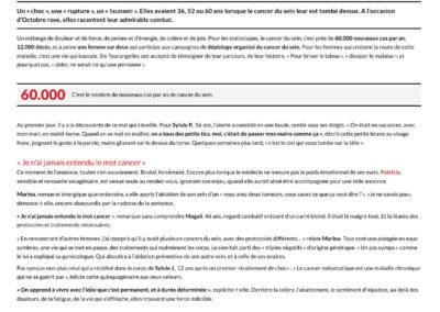 Dossier Nouvelle République (format web)